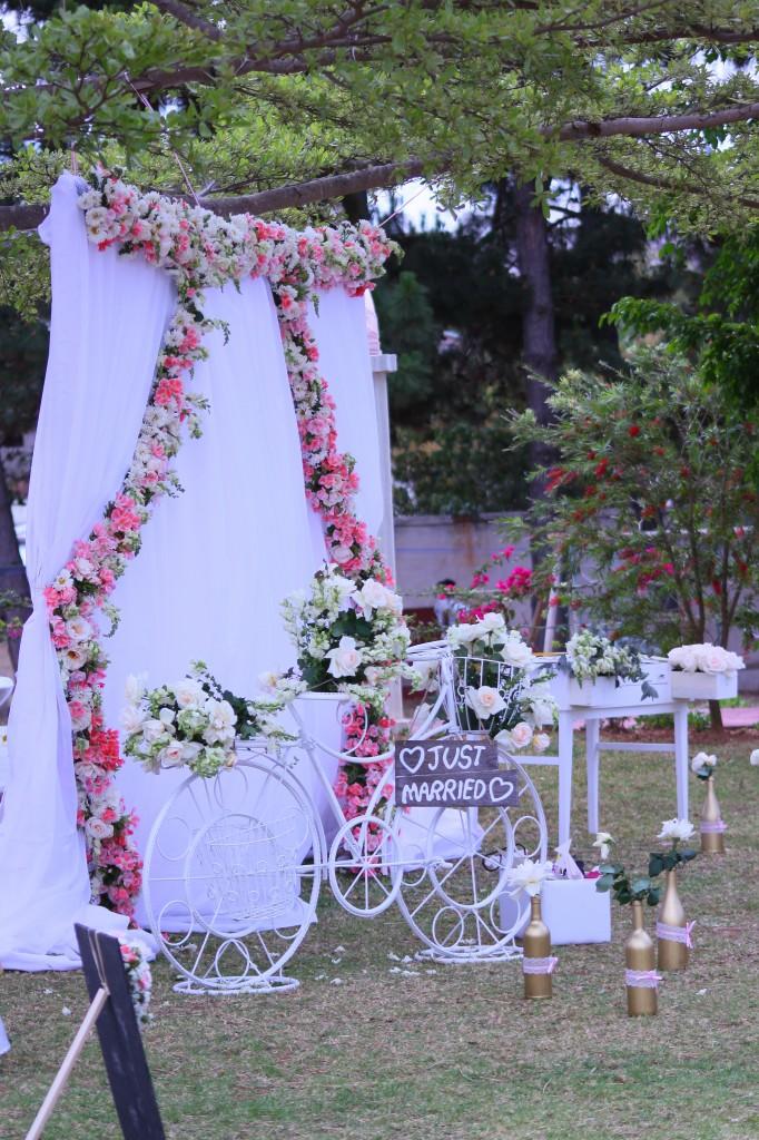 décoration-mariage-jardin-espace-colonnades