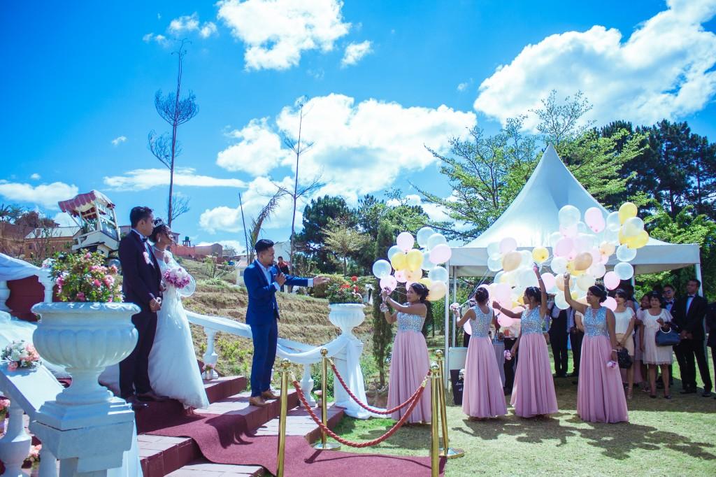 lacher-de-ballon-mariage-2