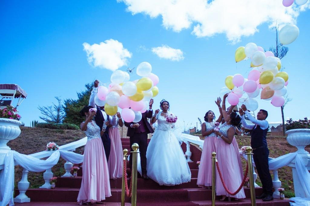 lacher-de-ballon-mariage