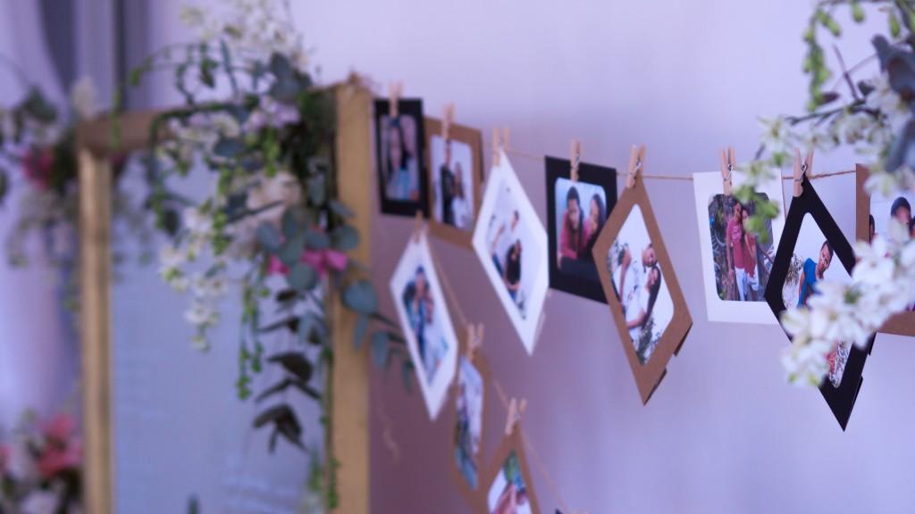 décoration-mariage-jardin-espace-colonnades-15