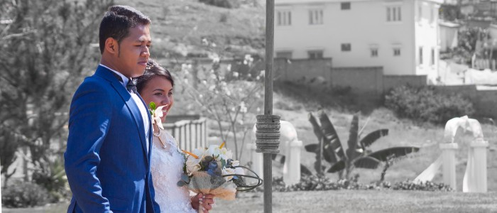 Tsiory & Joelle-mariage-Colonnades