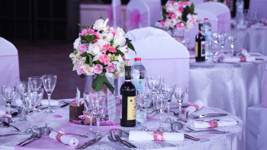 Decoration-mariage-cocktail-jardin-colonnades-2
