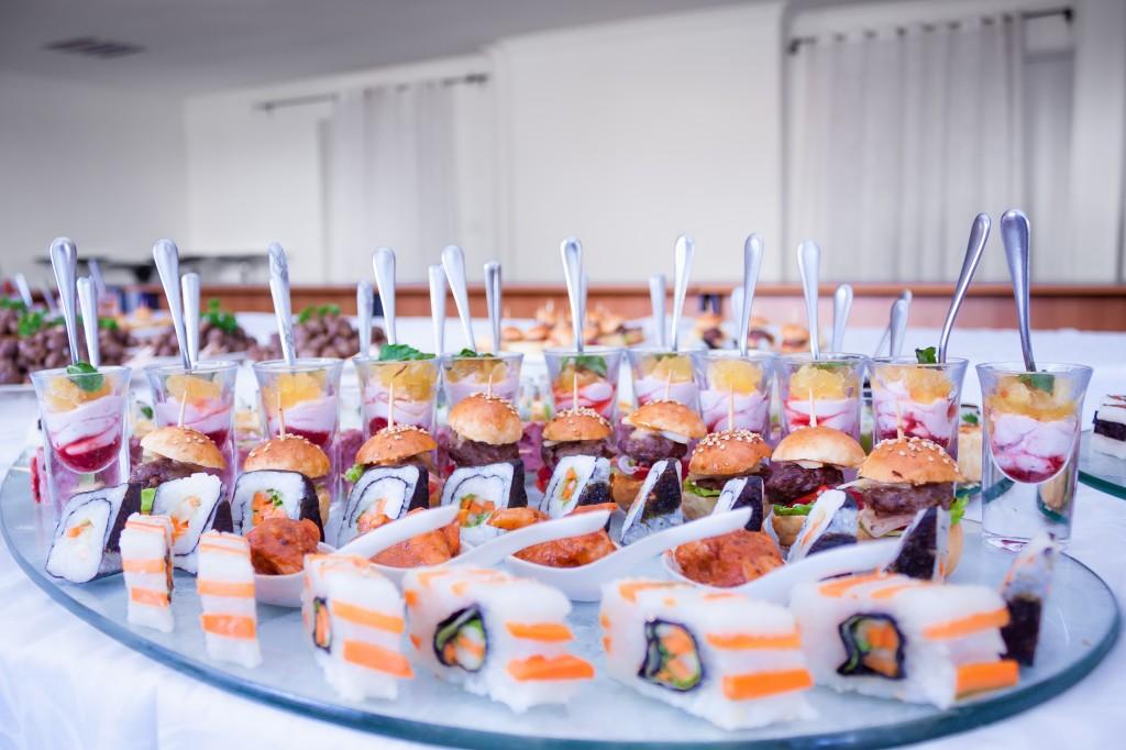 cocktail-mariage-septembre-colonnades