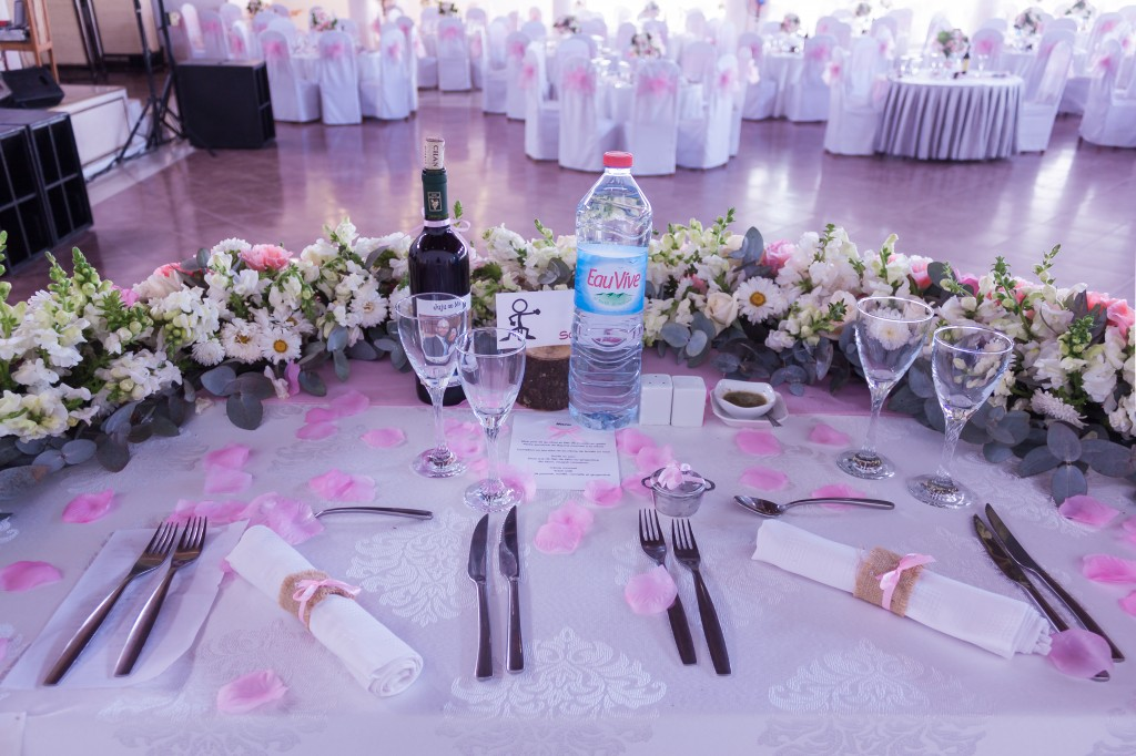 Decoration-table-mariée-mariage-cocktail-jardin-colonnades-8