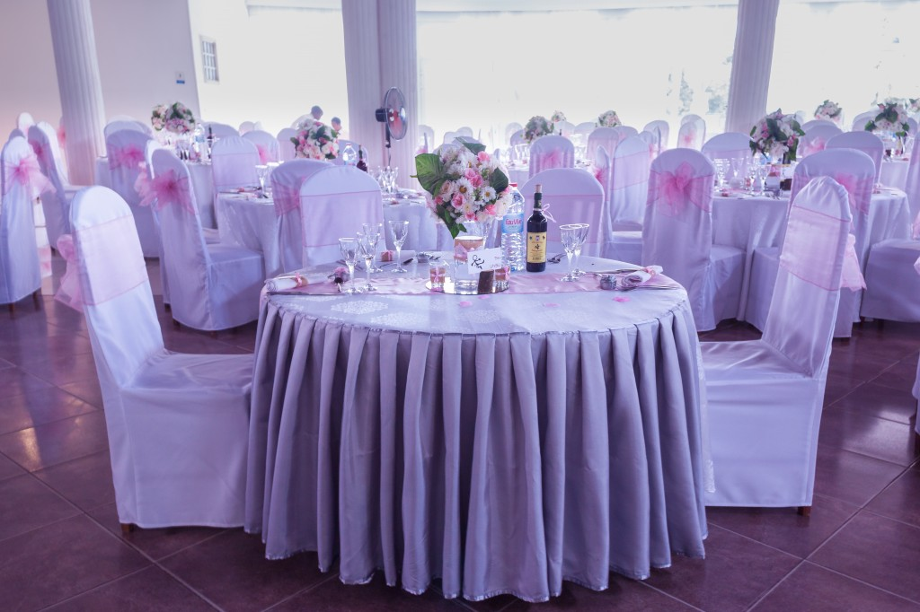 Decoration-table-mariage-cocktail-jardin-colonnades-5