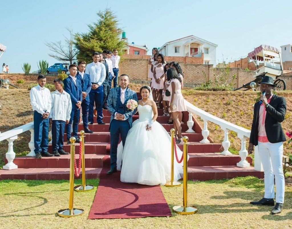 Mariage-Elie-Soandry-Colonnades-Antananarivo-10