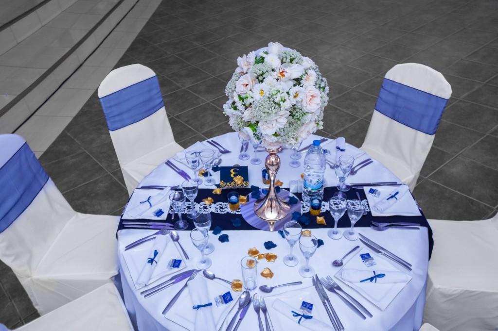 mariage-espace-colonnadesHenintsoa-malala (1 sur 30)
