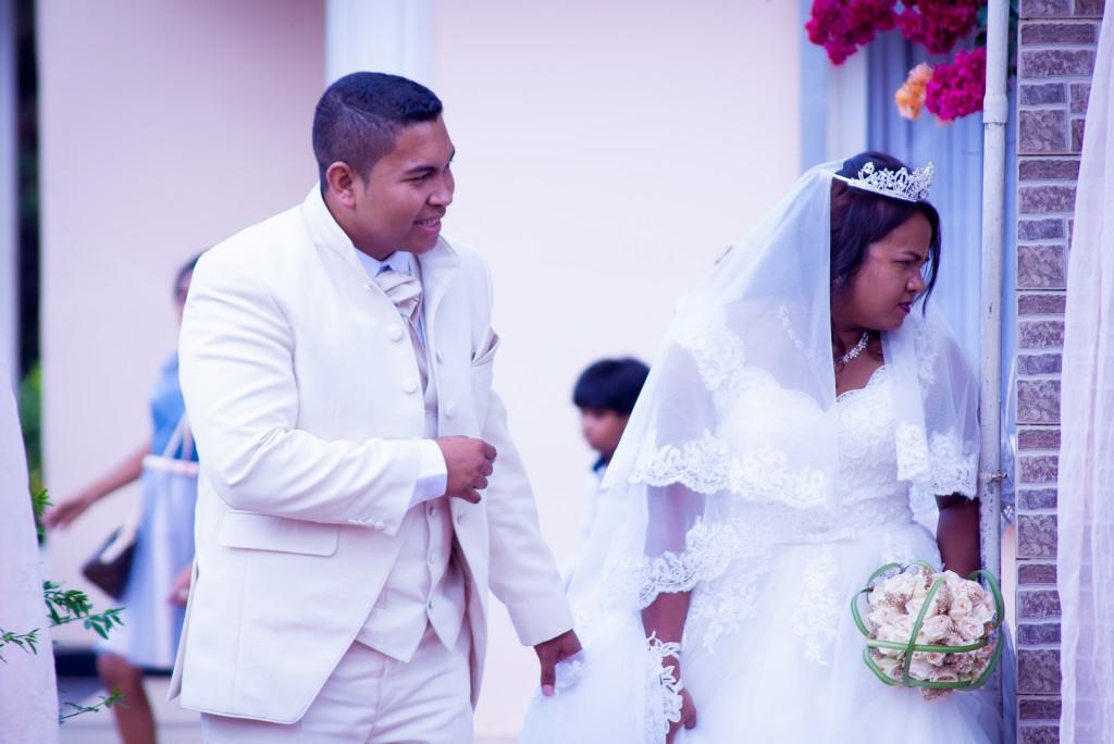 mariage-espace-colonnadesHenintsoa-malala (18 sur 30)