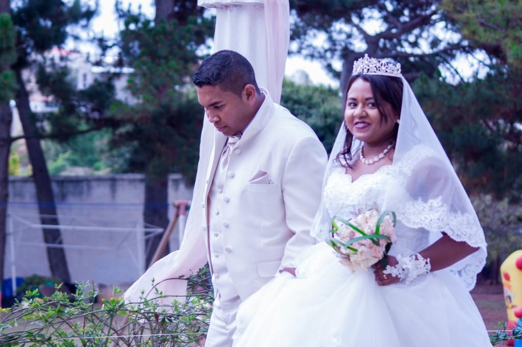 mariage-espace-colonnadesHenintsoa-malala (20 sur 30)