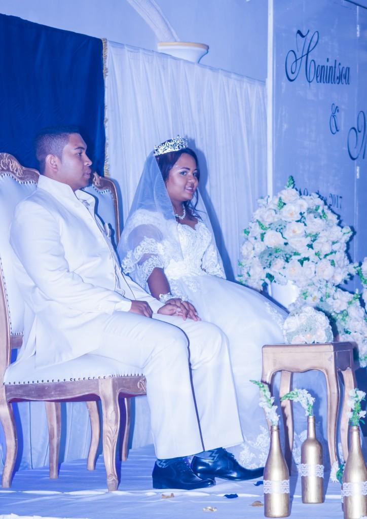 mariage-espace-colonnadesHenintsoa-malala (30 sur 30)
