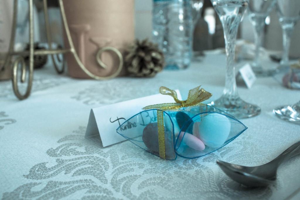 décoration-mariage-table-invités-colonnades-mariage-Madagascar