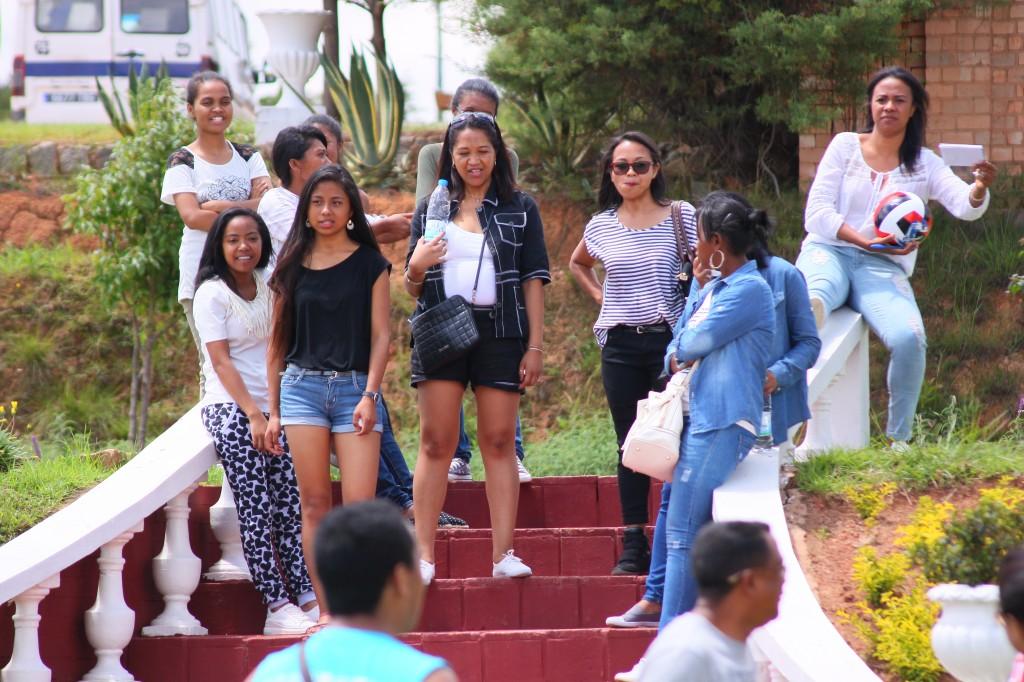 FID-Madagascar-Fond d'intervention pour le Developpenent-fêtes d'année Colonnades Antananarivo 2017 (10)