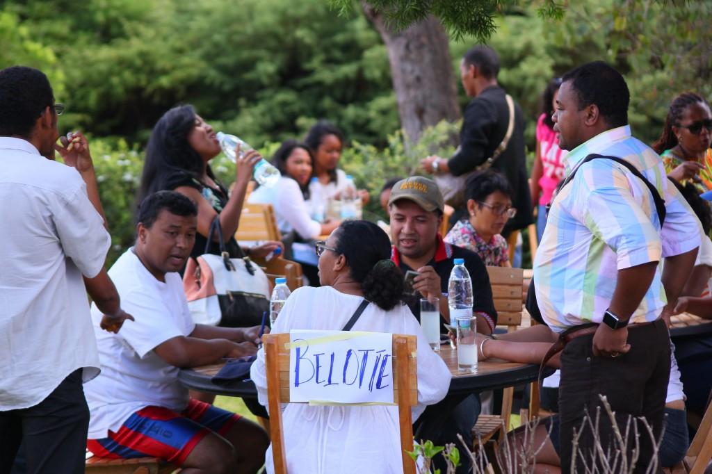 FID-Madagascar-Fond d'intervention pour le Developpenent-fêtes d'année Colonnades Antananarivo 2017 (11)