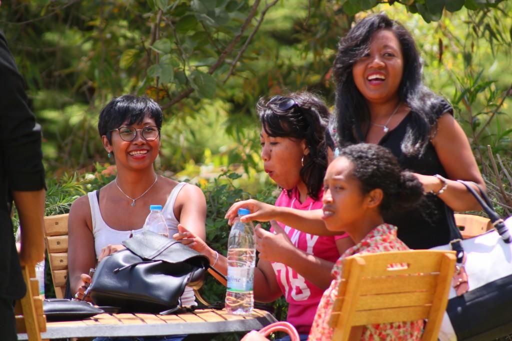 FID-Madagascar-Fond d'intervention pour le Developpenent-fêtes d'année Colonnades Antananarivo 2017 (12)