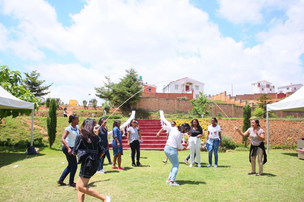 FID-Madagascar-Fond d'intervention pour le Developpenent-fêtes d'année Colonnades Antananarivo 2017 (13)