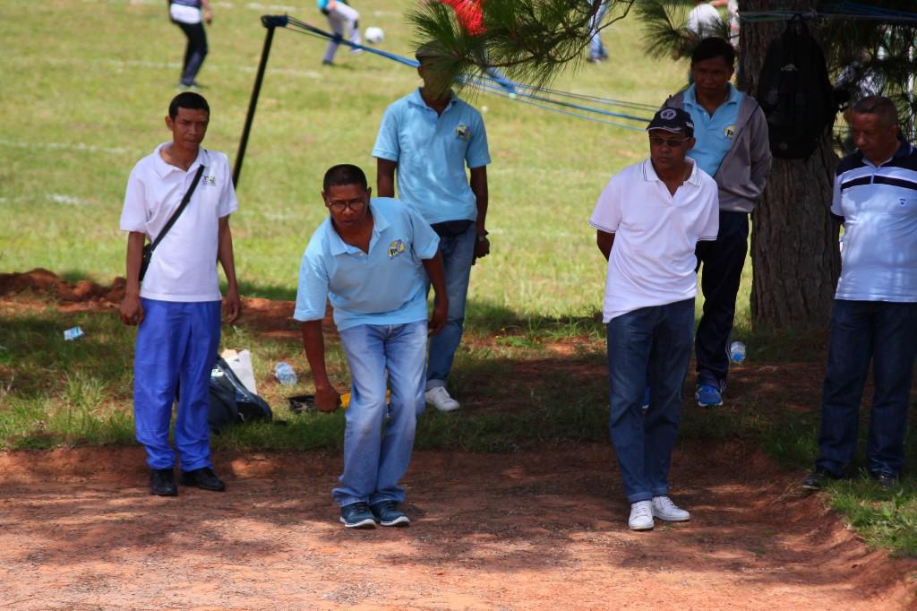 FID-Madagascar-Fond d'intervention pour le Developpenent-fêtes d'année Colonnades Antananarivo 2017 (14)