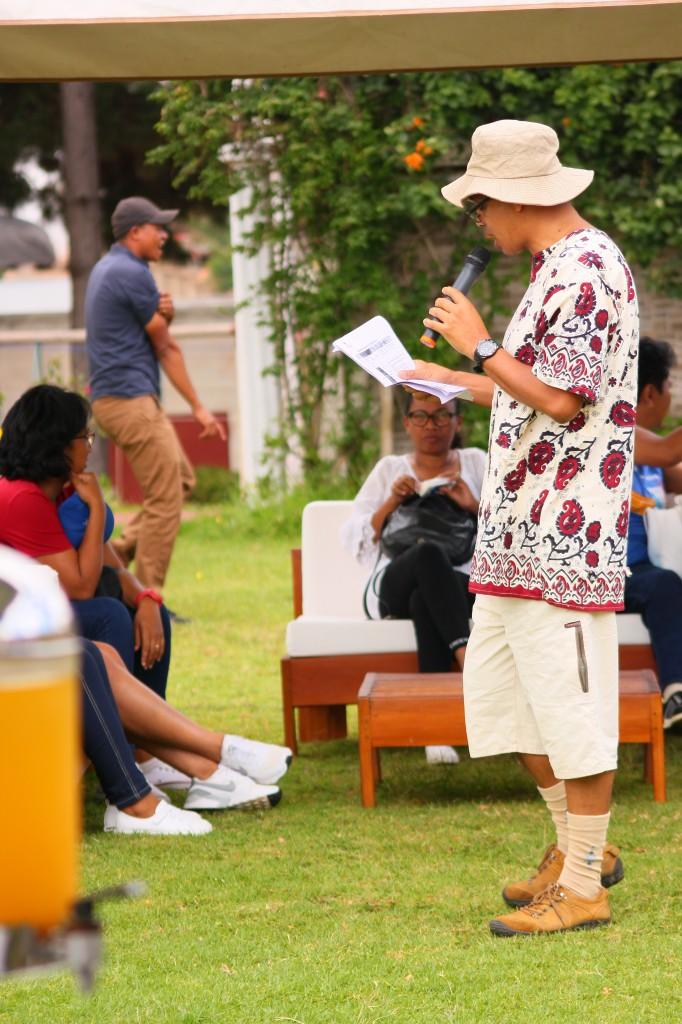 FID-Madagascar-Fond d'intervention pour le Developpenent-fêtes d'année Colonnades Antananarivo 2017 (2)