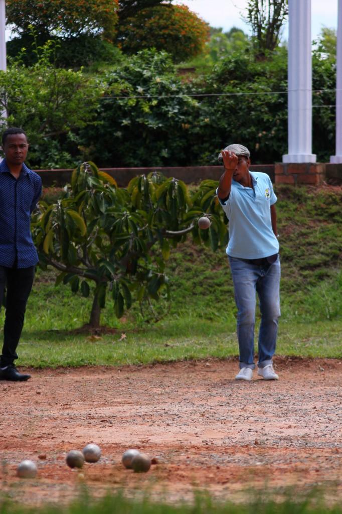 FID-Madagascar-Fond d'intervention pour le Developpenent-fêtes d'année Colonnades Antananarivo 2017 (22)