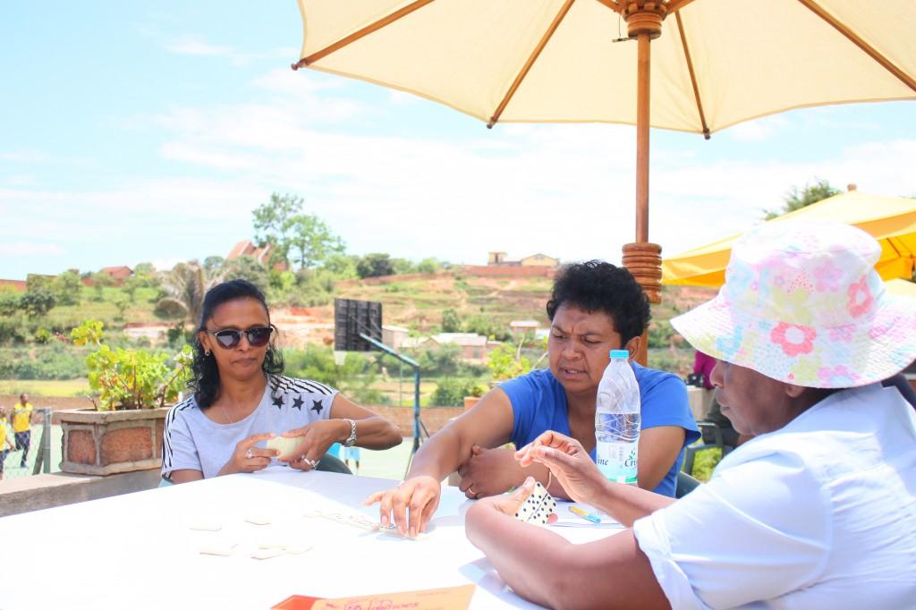 FID-Madagascar-Fond d'intervention pour le Developpenent-fêtes d'année Colonnades Antananarivo 2017 (31)