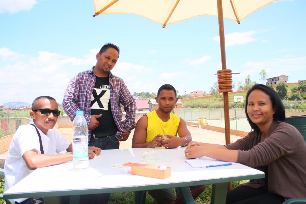 FID-Madagascar-Fond d'intervention pour le Developpenent-fêtes d'année Colonnades Antananarivo 2017 (33)