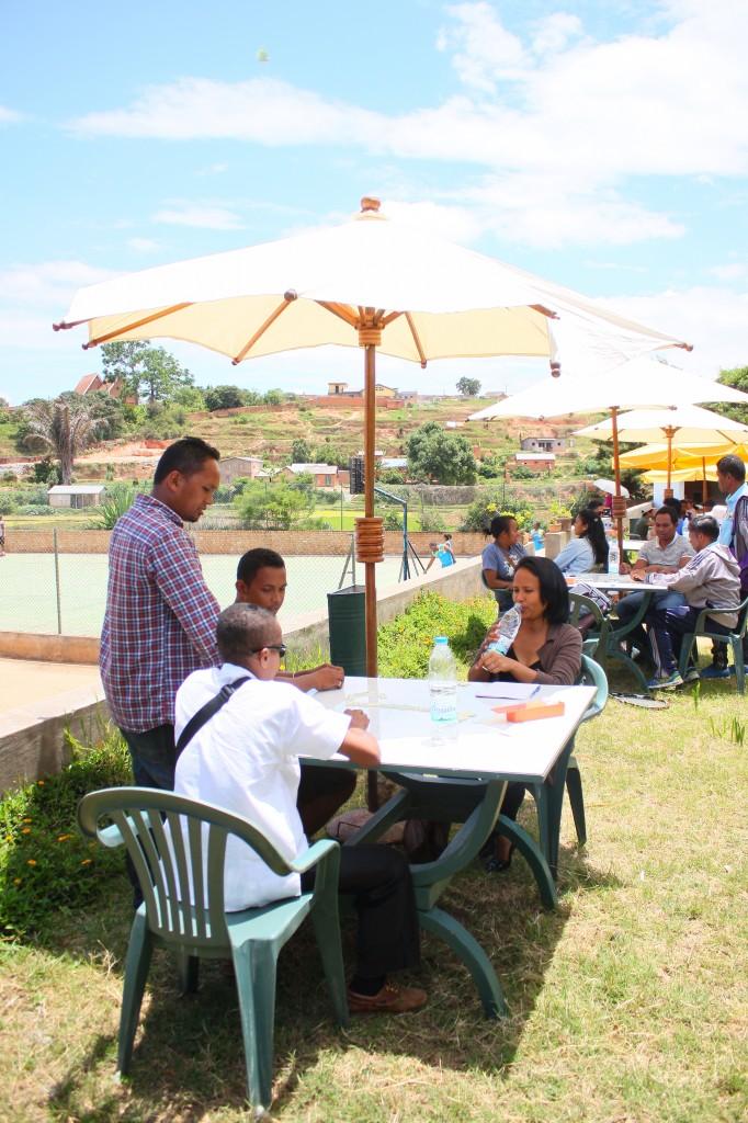 FID-Madagascar-Fond d'intervention pour le Developpenent-fêtes d'année Colonnades Antananarivo 2017 (34)