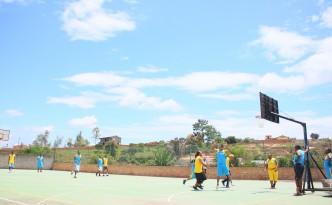 FID-Madagascar-Fond d'intervention pour le Developpenent-fêtes d'année Colonnades Antananarivo 2017 (35)