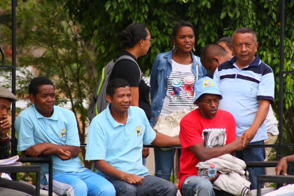 FID-Madagascar-Fond d'intervention pour le Developpenent-fêtes d'année Colonnades Antananarivo 2017 (4)
