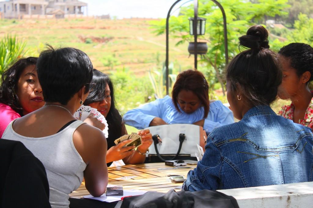 FID-Madagascar-Fond d'intervention pour le Developpenent-fêtes d'année Colonnades Antananarivo 2017 (47)