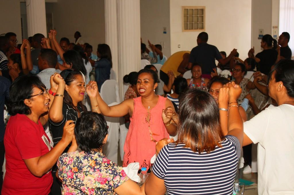 FID-Madagascar-Fond d'intervention pour le Developpenent-fêtes d'année Colonnades Antananarivo 2017 (49)