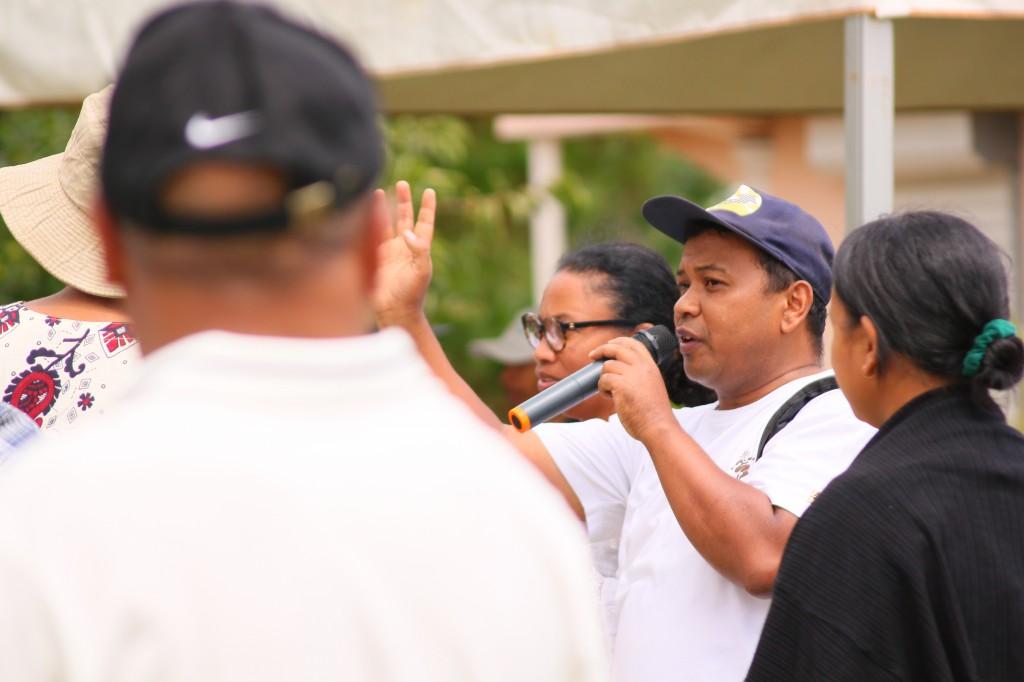 FID-Madagascar-Fond d'intervention pour le Developpenent-fêtes d'année Colonnades Antananarivo 2017 (5)