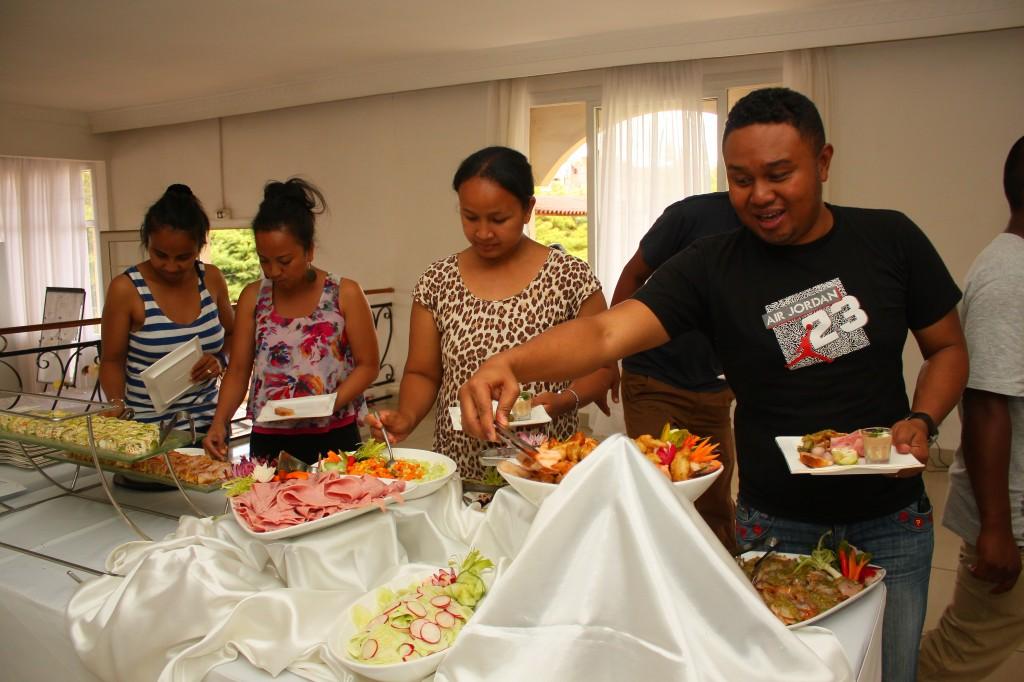 FID-Madagascar-Fond d'intervention pour le Developpenent-fêtes d'année Colonnades Antananarivo 2017 (52)