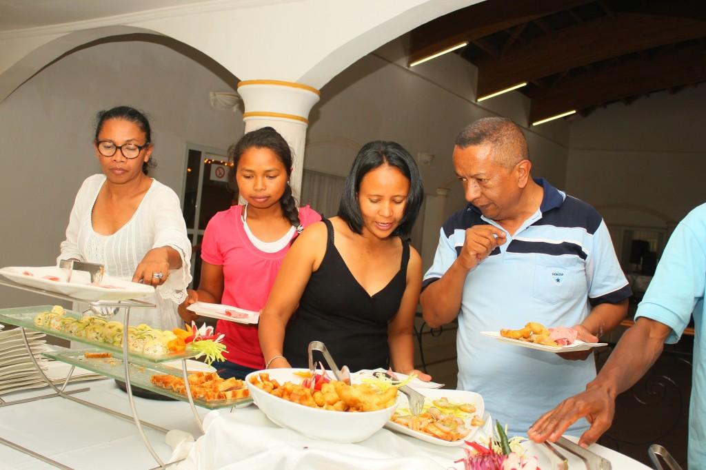 FID-Madagascar-Fond d'intervention pour le Developpenent-fêtes d'année Colonnades Antananarivo 2017 (63)