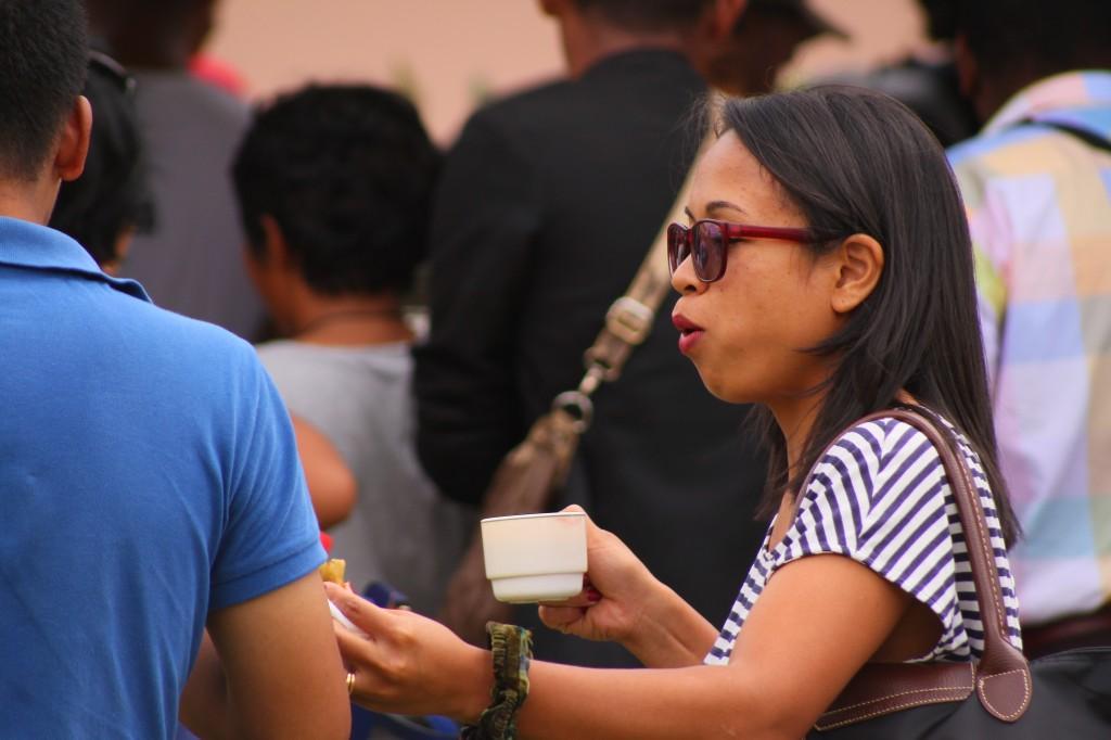 FID-Madagascar-Fond d'intervention pour le Developpenent-fêtes d'année Colonnades Antananarivo 2017 (7)