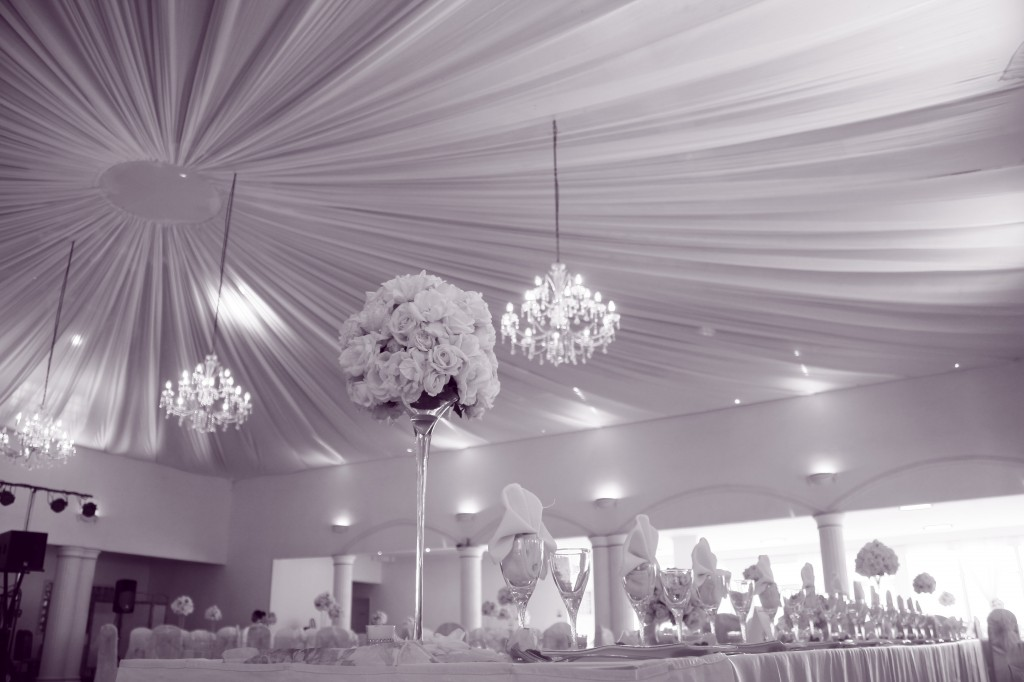 décoration-mariage-colonnades-antananarivo-1
