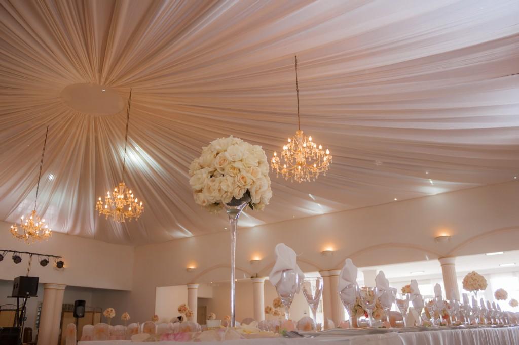 décoration-mariage-colonnades-antananarivo-7