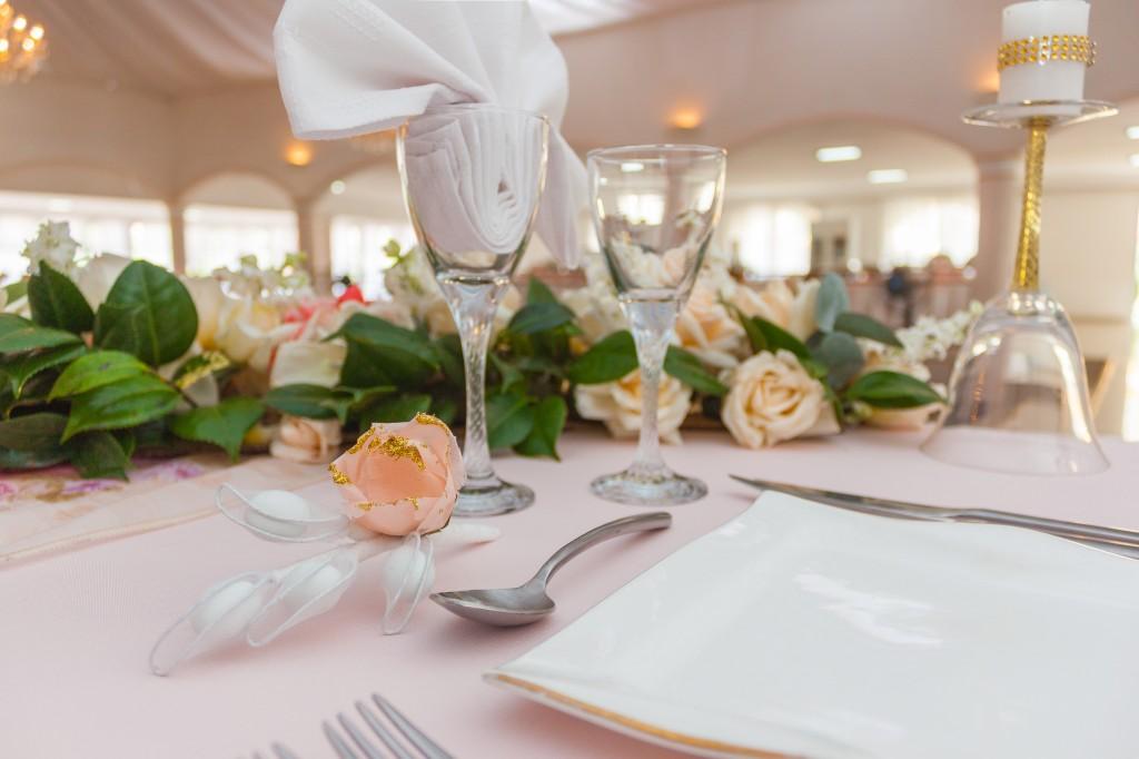 décoration-mariage-colonnades-antananarivo-6
