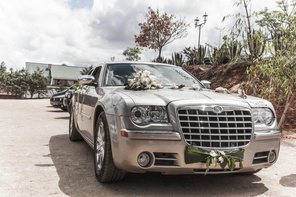 décoration-mariage-colonnades-antananarivo-tête-cortège