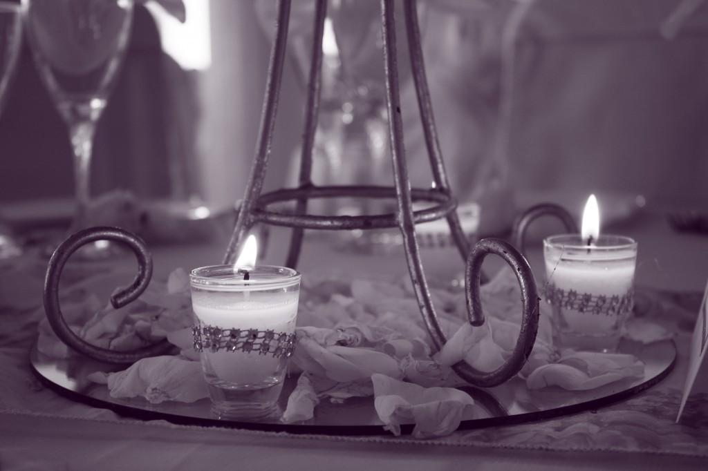 décoration-mariage-colonnades-antananarivo-5