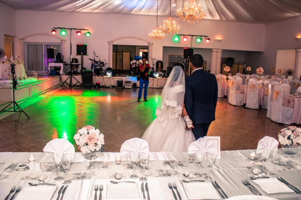 décoration-mariage-colonnades-antananarivo-12