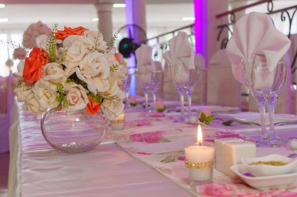 décoration-mariage-colonnades-antananarivo-10