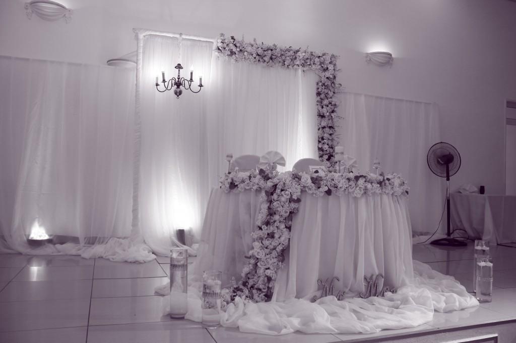 décoration-mariage-colonnades-antananarivo-4