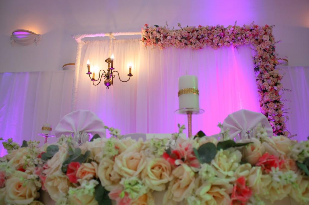décoration-mariage-colonnades-antananarivo-3