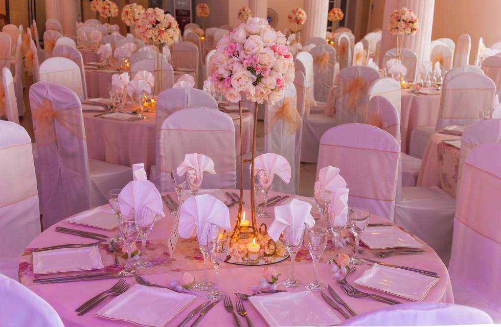 décoration-mariage-colonnades-antananarivo-9