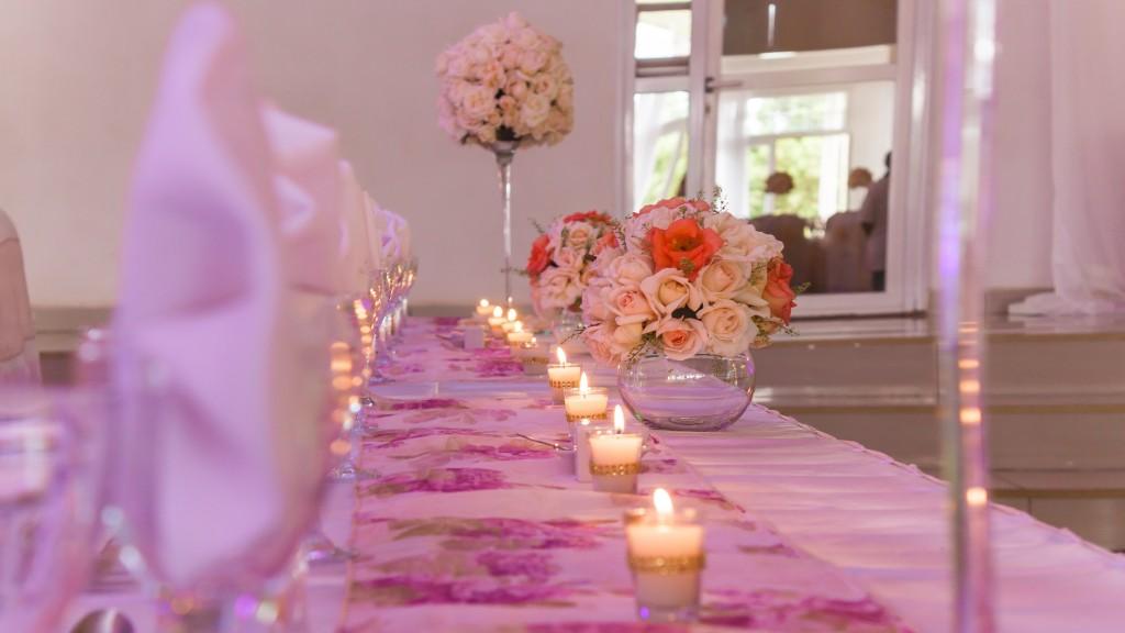 décoration-mariage-colonnades-antananarivo--8