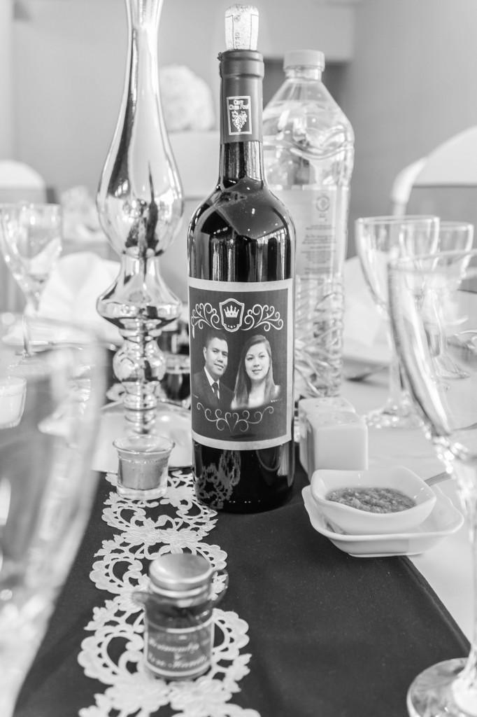 Mariage-colonnades-décembre-decoration-table-vin