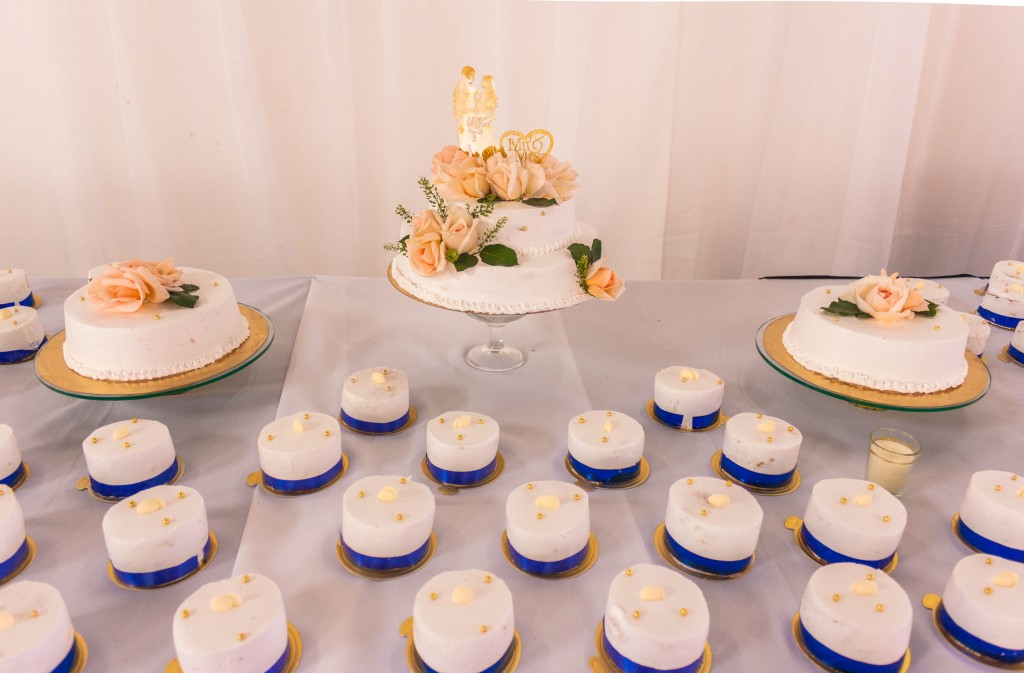 Mariage-colonnades-décembre-decoration-gateau-mariage