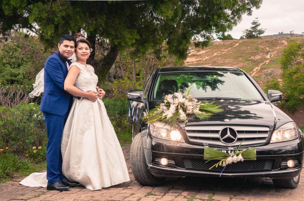 Mariage-colonnades-décembre-mariés-séance-photos-5