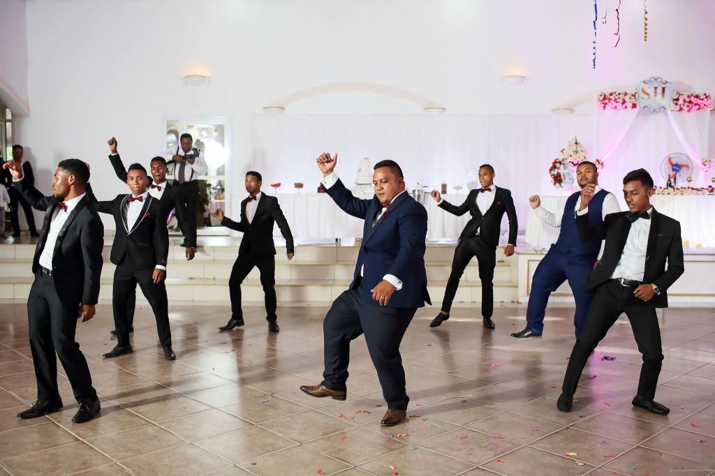 Mariage-Colonnades-dance-marié-entrée-sitraka&hasina