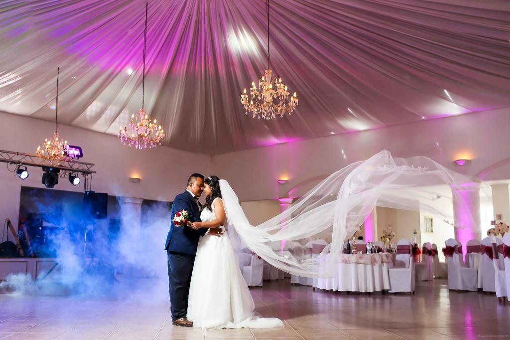 Mariage-Colonnades-dance-marié-sitraka&hasina