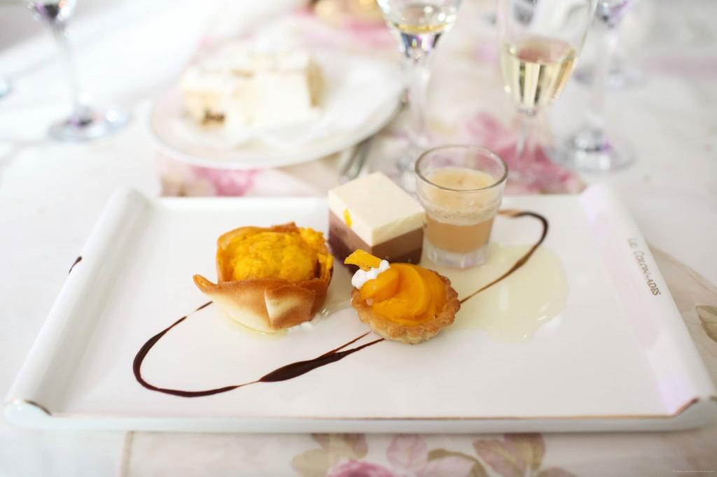 Mariage-Colonnades-dessert-sitraka&hasina
